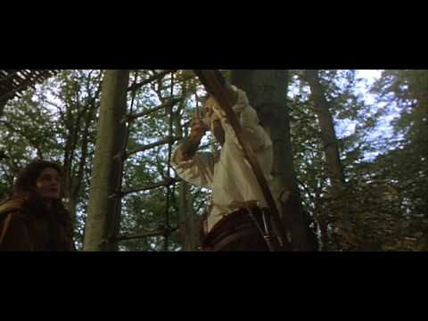 Robin Hood - Prince Of Thieves Theatrical Trailer