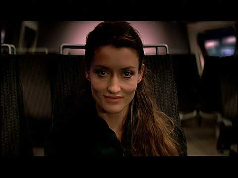 Solaris (2002) Bonus - HBO Special Feature