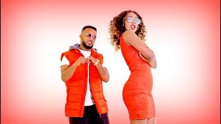 Alex ft. Ella Man And Teddy Yo - Wegebua (Ethiopian Music)