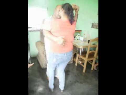 Baile tipico paname 241 o youtube