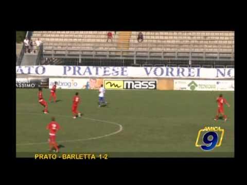 Amica9 Sport