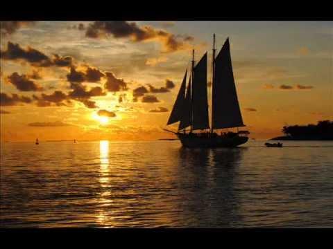 Gordon Lightfoot - A Passing Ship