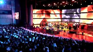 Ozodbek Nazarbekov - Aytib ber (Consert version)