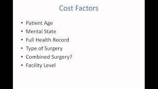 Video of Tummy Tuck Surgery Cost