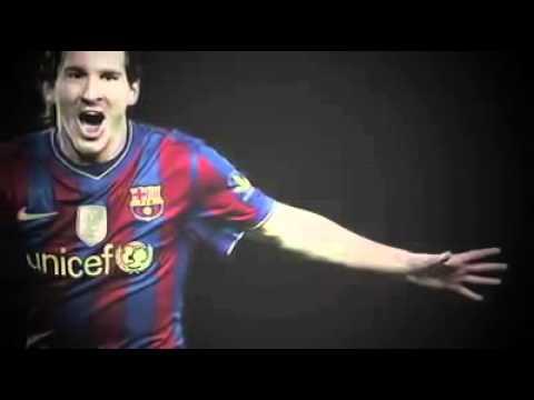 _Herbalife – Messi – FC Barcelona_.flv