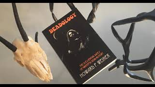 Deadology July 10 Trailer
