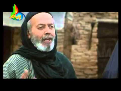 Nasipass Full Islamic Movie video