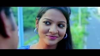 Assa Patta Ponnu  Music Video   A C  Dhinakaran   K Deepak Menon   Gana Di