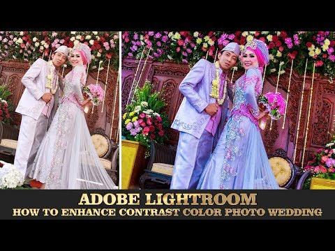 photo editing in lightroom | How To edit photo in Adobe lightroom | lightroom in hindi