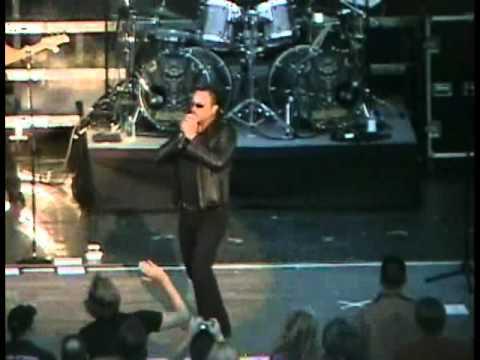 Queensryche - Neue Regel Live 2005