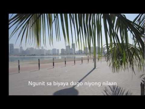 Ako Ay Lalapit - Tagalog Praise And Worship Song video