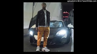 "Key Glock  Type Beat ""Gang""[Prod By DamnKc]"