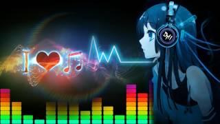 download lagu Dj Barat .2017 Terbaru Mp3. gratis