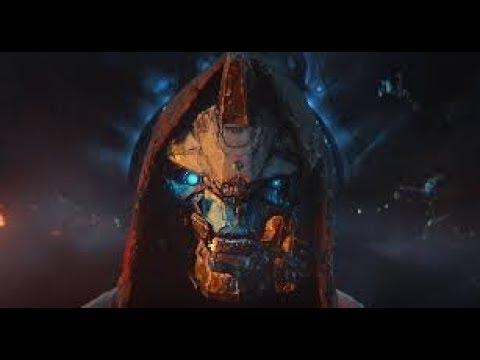 Destiny 2 Forsaken E3 trailer+Mad world thumbnail
