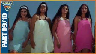 Sath Saheliyan Hindi Movie  Part 0910  Pramod Jais