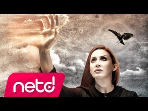 Müzik - Seher Ahmetzade - Sen Bilirsin