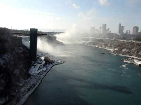 niagara falls in marathi Meet up in niagara falls or use protected email, text chat or voice chat follow activities for fun, interesting, effective practice we show you how.