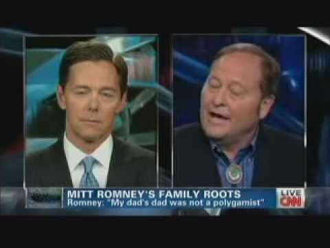 Ralph Reed on CNN with Anderson Cooper & Montana Gov. Brian Schweitzer