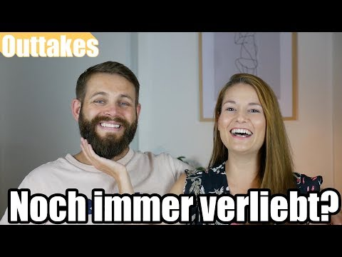 Leben mit YouTube & 3. Kind/ Q&A Instagram / Familie M. / Outtakes