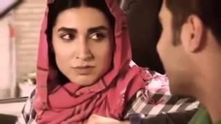 فیلمی کوتاه در مورد دردسرهای خرید کاندوم در ایران