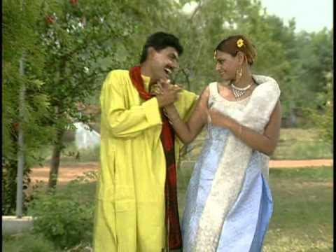 Hey Ge Gorki Pataraki Sinuriya [Full Song] Tohar Hum Deewana Chhi
