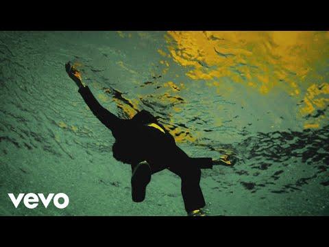 Download Rendy Pandugo - Underwater Mp4 baru