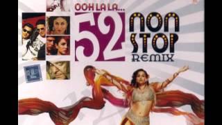 hindi super hit 2012 mix songs