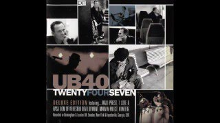 Watch Ub40 I Want To Make You Sweat video