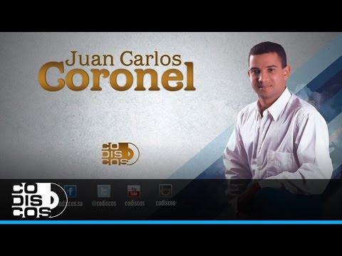 Patacon Pisao, Juan Carlos Coronel - Audio