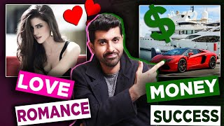 CAREER FIRST Dating Baad Mein | Dating Advice in your 20s
