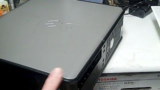 How To Open Dell Optiplex 760 | also how to open dell optiplex 780 790 745 755