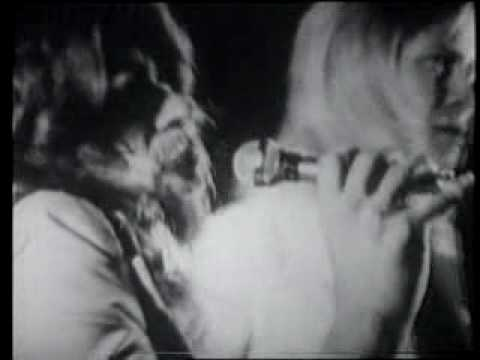 The Master's Apprentices - It's Because I Love You video