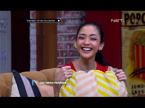 download lagu The Best Of Ini Talk Show - Surpise Buat Ririn Dwi Ariyanti gratis
