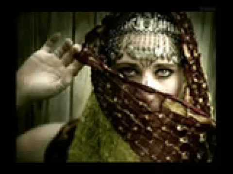 Arabic Belly Dance Music- Sahra Saidi video