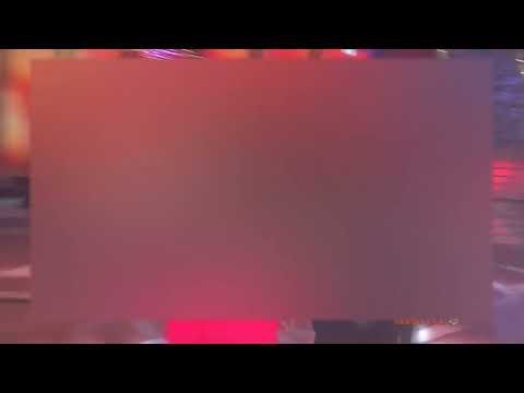 Katrina Kaif Shahrukh Khan KISS in 18th Annual Colors Screen Awards 720p Music Videos