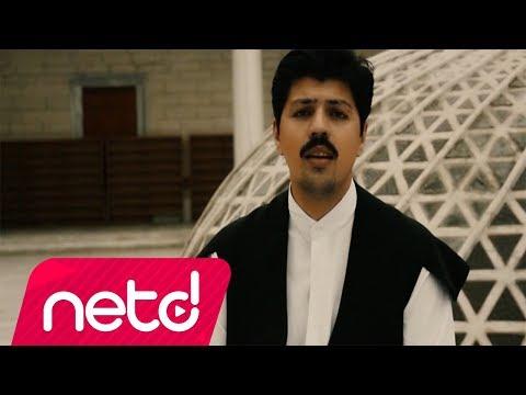 Furkan Tıraşçı - Aşkına Muhammedin