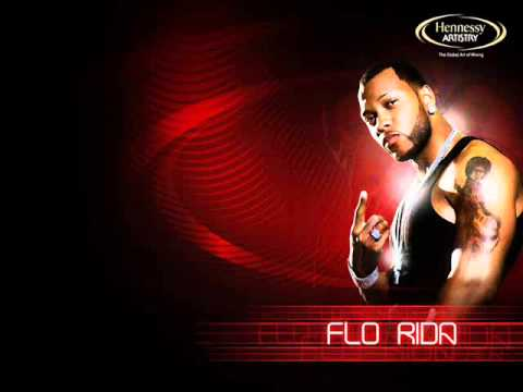 Flo Rida - Don