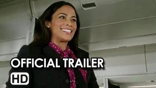 Bage Claim Official Trailer #1 (2013) Movie HD