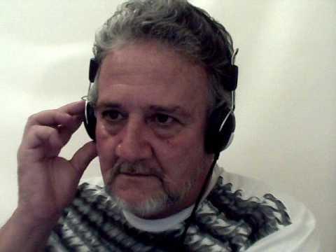GRANDE SUCESSO DOS ANOS 70 : MUSICA QUENTE