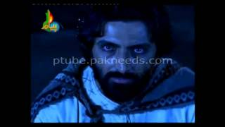 Hazrat Suleman Movie in URDU The Kingdom of Solomon A S FULL MOVIE HD Part 2 10   YouTube