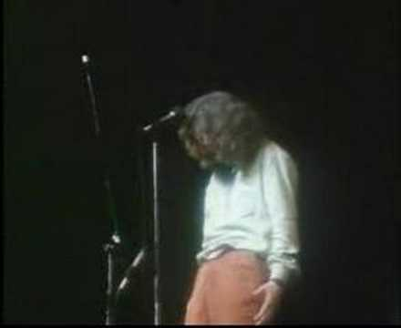 Billy Connolly ~ Two Scotsmen in Rome