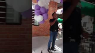 Thoi Noi be Anh Thu ..MC MinhNguyen