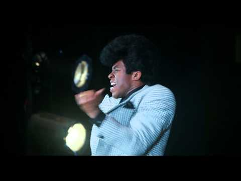 Get On Up - TV Spot 16