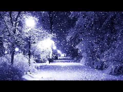 100 Folk Celsius - Karácsony ünnepén