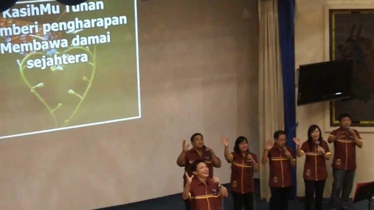 Karismatik Katolik Surabaya Bijak Katolik Surabaya 20