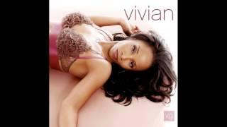 Watch Vivian Green Cursed video