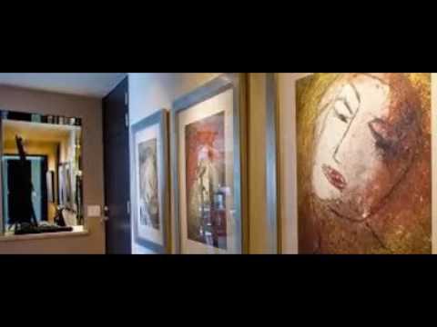 Art Galleries In New York