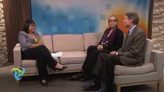 Talk Trillium Episode 8 - Mental Health at Trillium Health Partners