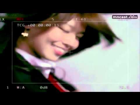 [ 1080P ] SNSD (소녀시대) (MV) Girls Generetion