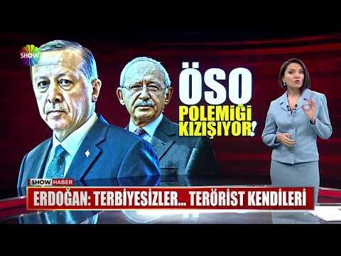 Kılıçdaroğlu: Ordumuzla anılması ağrıma gidiyor